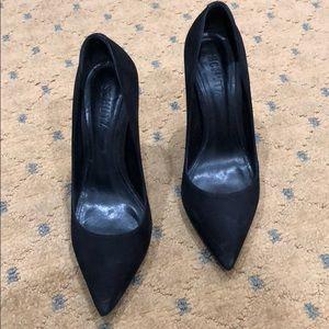 Schutz high heels